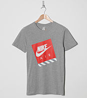 Nike Air Max Logo T-Shirt