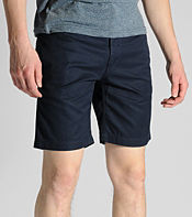 adidas Originals PB Chino Short