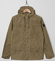 Penfield Lockwood Hooded Jacket
