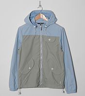Penfield Rochester Jacket
