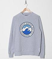 Penfield Wilton Sweatshirt