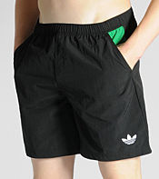adidas Originals Leisure Swim Short