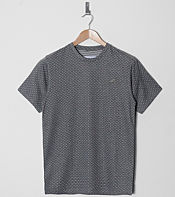 Publish Jost Polka Dot T-Shirt
