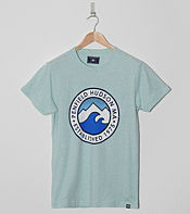 Penfield Midvale Pocket T-Shirt