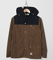 Wemoto Gus Hooded Jacket