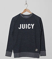 Wemoto Juicy Sweatshirt