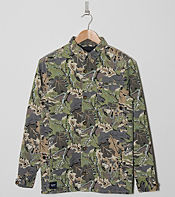 Wemoto Long Sleeved Vince Hunt Shirt