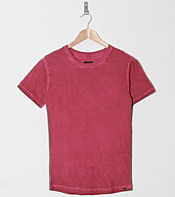 KR3W Reeves Dye T-Shirt
