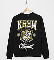 KR3W Champ 2 Sweatshirt