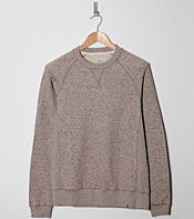 Edwin EC American Sweat