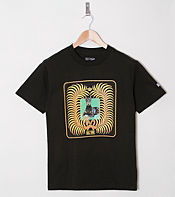 Hall of Fame Hermes T-Shirt