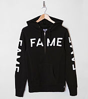 Hall of Fame Chanel Bomb Full Zip Hoody