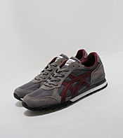 Onitsuka Tiger Colorado 85 - size? Exclusive