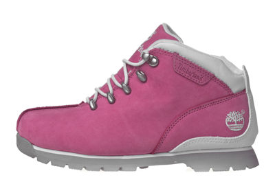 Timberland Splitrock Junior By Timberland