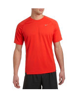 Men's Miler UV T-Shirt