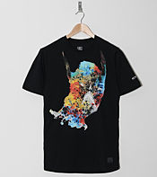 Nike Skateboarding SB Neck Creep T-Shirt