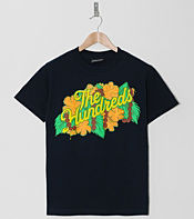 The Hundreds Botany T-Shirt