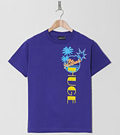 The Hundreds Vaykay T-Shirt