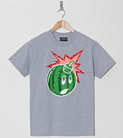 The Hundreds Watermelon Adam T-Shirt