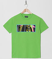 The Hundreds Prissadam T-Shirt