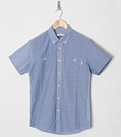 Publish Tate Short Sleeve Shirt