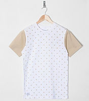 Publish Conn Polka T-Shirt