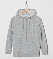 Staple Design Spitball Hoody