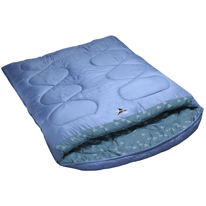 Sonno Double Sleeping Bag
