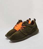 Nike Roshe Run QS Split