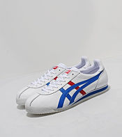 Onitsuka Tiger Corsair Leather