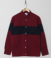 size? Merritt Long Sleeved Shirt