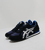 Onitsuka Tiger Colorado 85