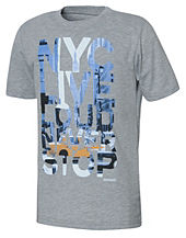 Sonneti NYC Live T-Shirt Junior