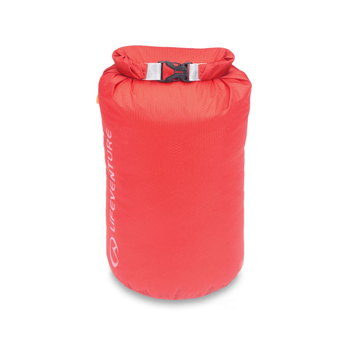 Click to view product details and reviews for 10 Litre Bag.