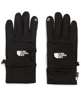 Men's Etip Gloves