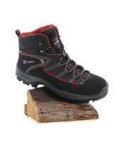 Men's Explorer Light Gore-Tex® Boots