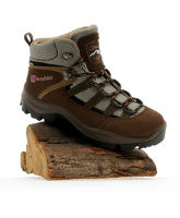 Women's Explorer Light Gore-Tex® Boots