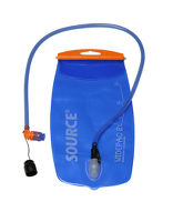 2 Litre Widepac Bladder