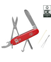 Duke of Edinburgh Pocket Knife