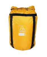 30 Litre Waterproof Compression Sack