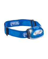 Tikkina 2 Headtorch