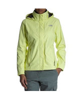 Women's Resolve HyVent™ Jacket