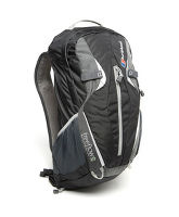 Freeflow 20 IV Daysack
