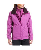 Women's Evolution Triclimate 3-in-1 Jacket
