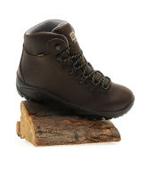 Women's Terra GORE-TEX® Boot