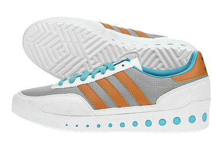 Training P.T. 70s By Adidas Originals