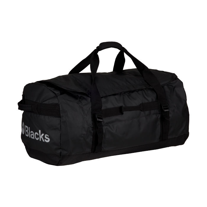 Click to view product details and reviews for 70l Stuff Bag.