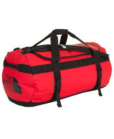 Base Camp Duffel Bag 90L