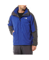 Men's Evolution TriClimate Jacket