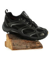 Men's Hedgehog GTX XCR® III Multisport Shoes